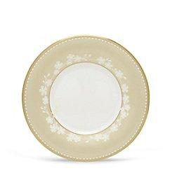 Lenox® Bellina Gold Saucer