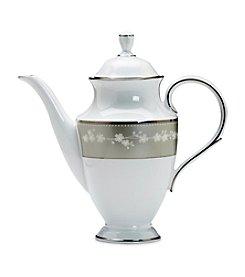 Lenox® Bellina Coffeepot