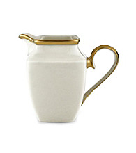 Lenox® Eternal Square Creamer