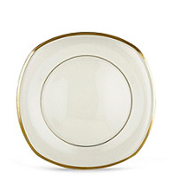 Lenox® Eternal Square Platter