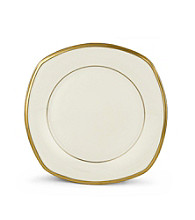 Lenox® Eternal Square Accent Plate