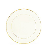 Lenox® Eternal Buffet Plate