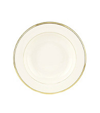 Lenox® Eternal Pasta/Rim Soup Bowl