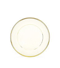 Lenox® Eternal Salad Plate