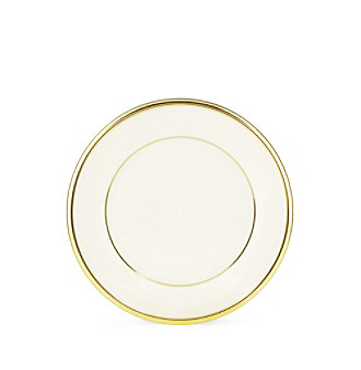 "Lenox® Eternal 6 1/4"" Bread & Butter Plate"