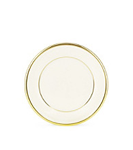 Lenox® Eternal Bread & Butter Plate