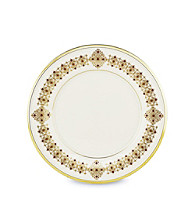 Lenox® Eternal Accent Plate