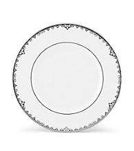 Lenox® Federal Platinum Accent Plate