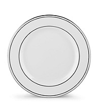 Lenox® Federal Platinum Bread & Butter Plate