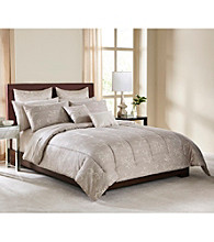 Night Blossom Bedding Collection by Barbara Barry®