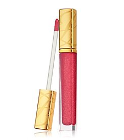 Estee Lauder Pure Color Gloss Sequins Finish