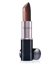 Fashion Fair First Lady Lipstick