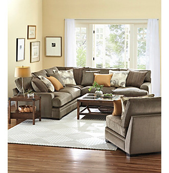 Magnificent Hm Richards Braelyn Sectional Sofa Slubne Suknie Info Gmtry Best Dining Table And Chair Ideas Images Gmtryco
