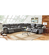 Lane® Camden 3-pc. Sectional Reclining Collection