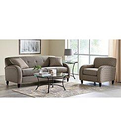 HM Richards Triumpe Living Room Furniture Collection