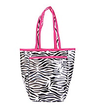 Trend Lab Zahara Mini Diaper Tote