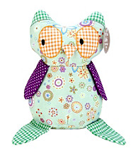 Trend Lab Jelly Bean Owl