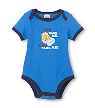 Cuddle Bear® Baby Boys' Polar Blue