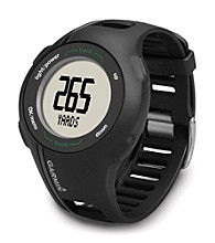 Garmin® Approach S1 GPS Golf Watch