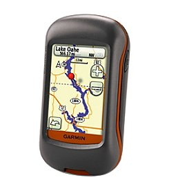 Garmin® Dakota 20 Waterproof Hiking GPS Navigation