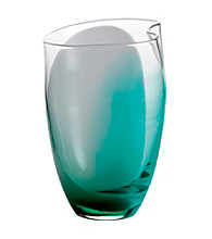Royal Doulton® 1815 Colored Large Glass Vase