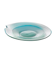 Royal Doulton® 1815 Colored Glass Platter