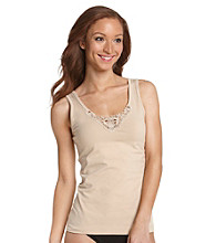 Relativity® Medallion Camisole