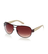 Café Readers® Aviator Sunglasses