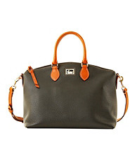 Dooney & Bourke® Dillen II Satchel