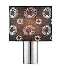 Zuo Modern Twilight Table Lamp