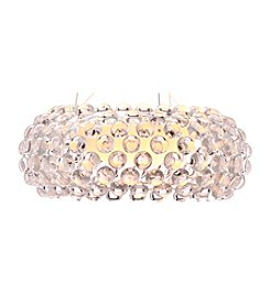 Zuo Modern Stellar Ceiling Lamp