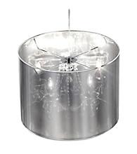 Zuo Modern Quark Ceiling Lamp