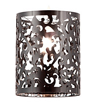 Zuo Modern Casimir Ceiling Lamp