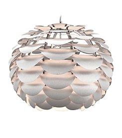 Zuo Modern Tachyon Ceiling Lamp