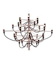 Zuo Modern Bradyon Ceiling Lamp