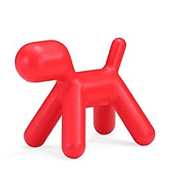 Zuo Modern Pup Kids' Chair