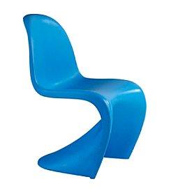 Zuo Modern Set of 2 Baby S Kids' Chairs