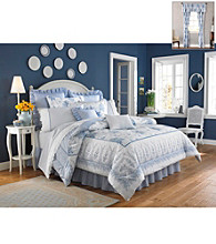 Sophia Bedding Collection by Laura Ashley® Home