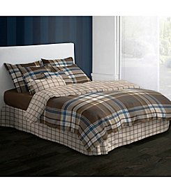 Sherwood Bedding Collection by Essenza by Famous Home Fashions®