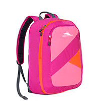 High Sierra® Solid Slash Backpack
