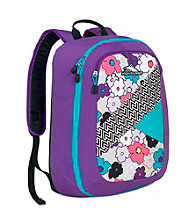 High Sierra® Pattern Slash Backpack