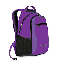 High Sierra® Solid Curve Backpack