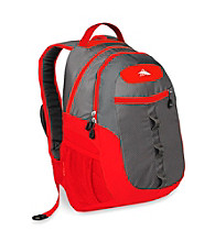 High Sierra® Opie Backpack