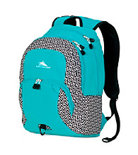 High Sierra® Sheridan Backpack