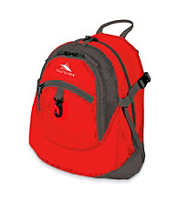 High Sierra® Airhead Backpack