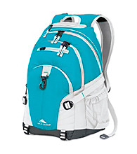 High Sierra® Solid Loop Backpack