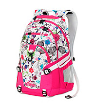 High Sierra® Pattern Loop Backpack