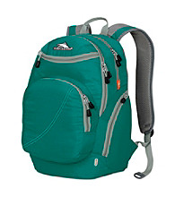 High Sierra® Boondock Backpack