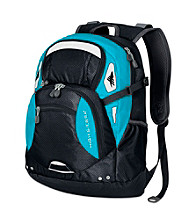 High Sierra® Scrimmage Backpack