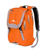 High Sierra® Asphalt Backpack